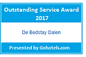 Award GoHotels 2017.PNG