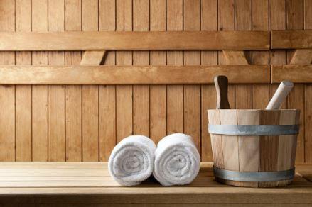 sauna 1.JPG
