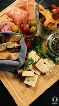 Kookpub-bedstay-food.jpg