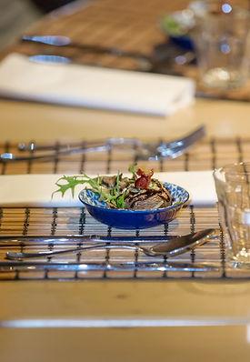 kookstudio-kookpup-bedstay-dalen-drenthe-arrangement