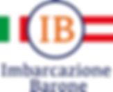 IB logo 2.jpeg