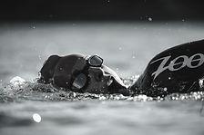 Swimmer_detail_edited.jpg