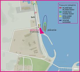 mapaAQUATLON1.jpg