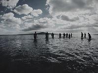 Swimmers_edited.jpg