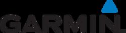 Garmin_logo_wordmark