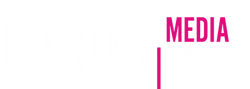 3. FOBOS_Media_WEBSITE-01