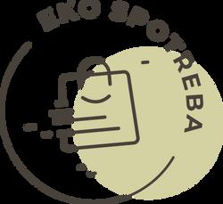 logo-ekospotreba