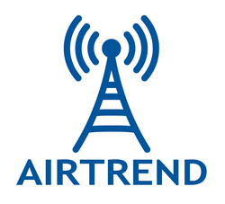 29.AIRTREND