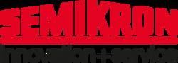 Semikron-Logo.svg