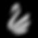 BLACK_SWANS_CircleLogo.png