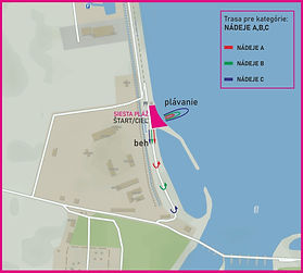 mapaAQUATLON2.jpg