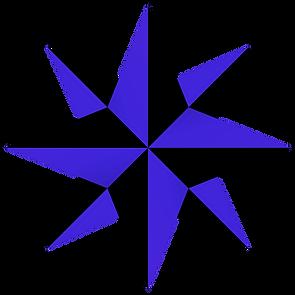 star_transparent_big.png