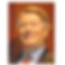 James Ferguson VP.png
