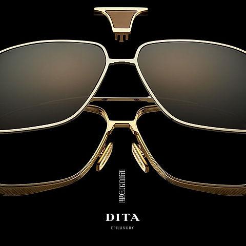 DITA_EPLX5-720x720-1903f89b-9ecb-4971-ae