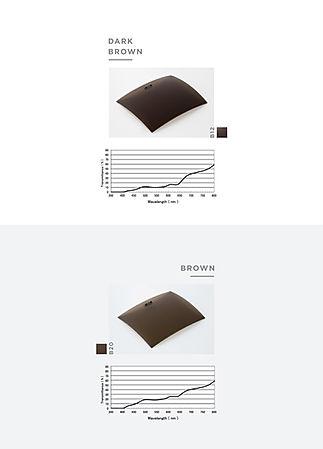 book-11.jpg