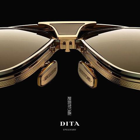 DITA_Eplx5_Detail-720x720-ec953004-f1df-