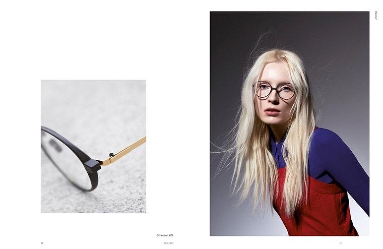 Brand-magazine_Gotti.jpg