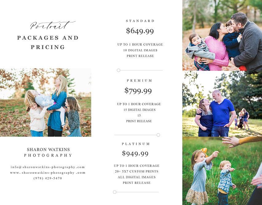 FAMILYpricing.jpg