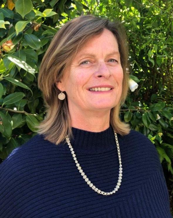 Amanda Dyer, Counselling, Dartmouth, TQ6, UK