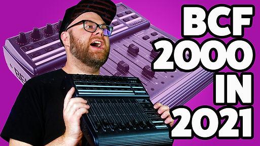 BCF Thumb Youtube.jpg