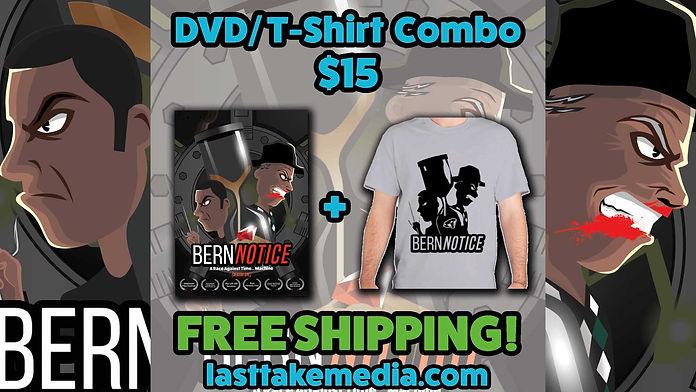 dvd tshirt news.jpg