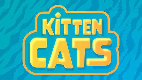 Kitten Cats 169.jpg