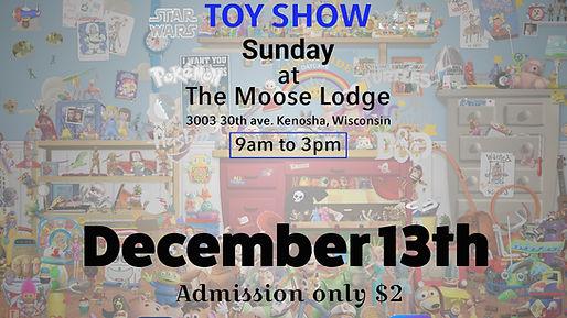 toy flyer post.jpg