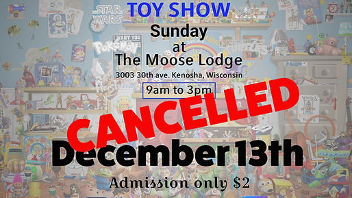 Toy Show Cancelled.jpg