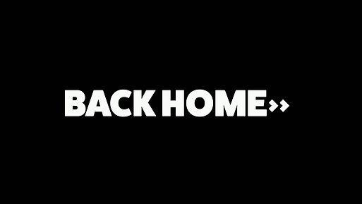 BACK HOME.jpg