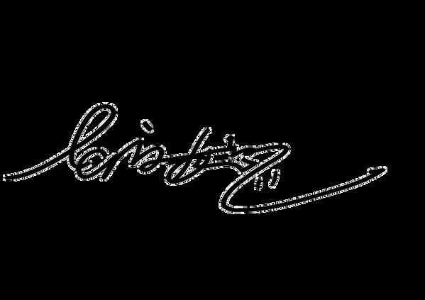 簽名.png