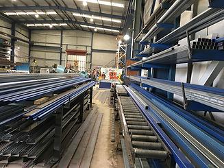 Factory 6.JPG