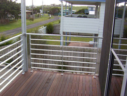 handrails4lrg