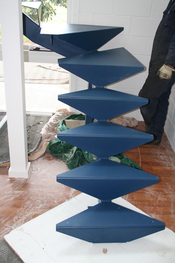 stairs4lrg