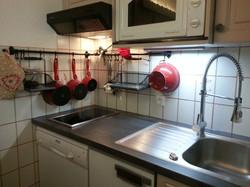 les_pres_bessans_cuisine