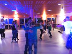 centre-de-vacances-la-bessannaise-danse-bessans