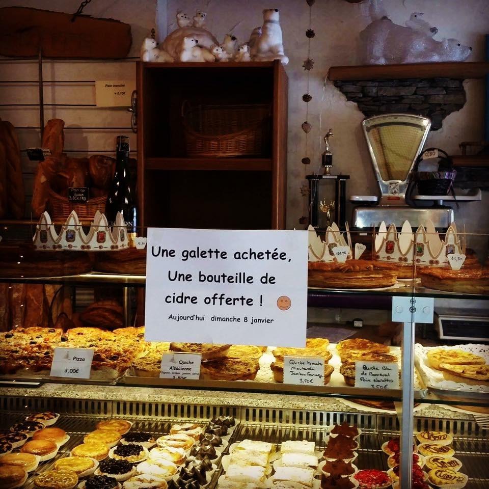 boulangerie_vitrine