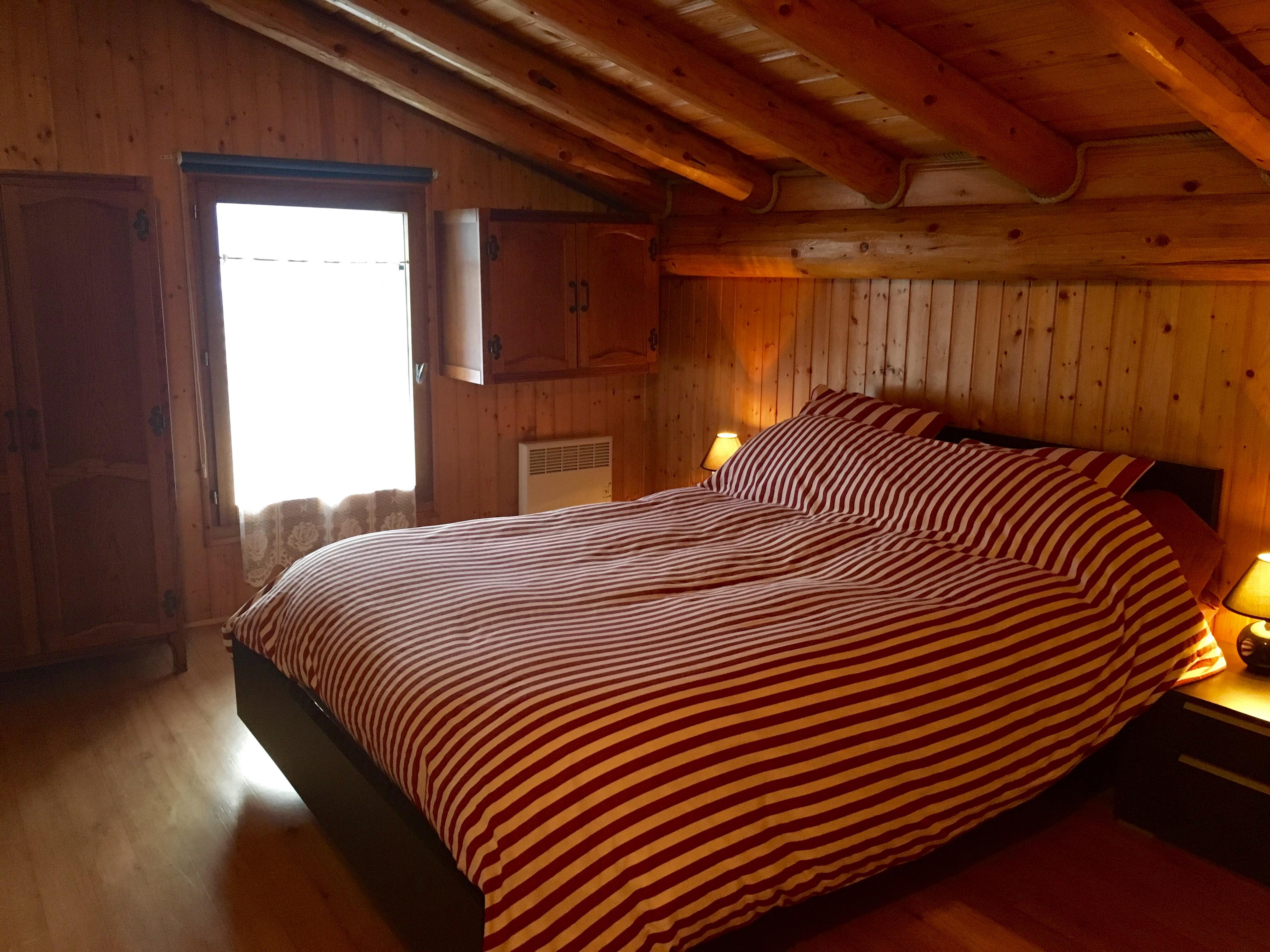 chambre_double_la_marlougre_bessans