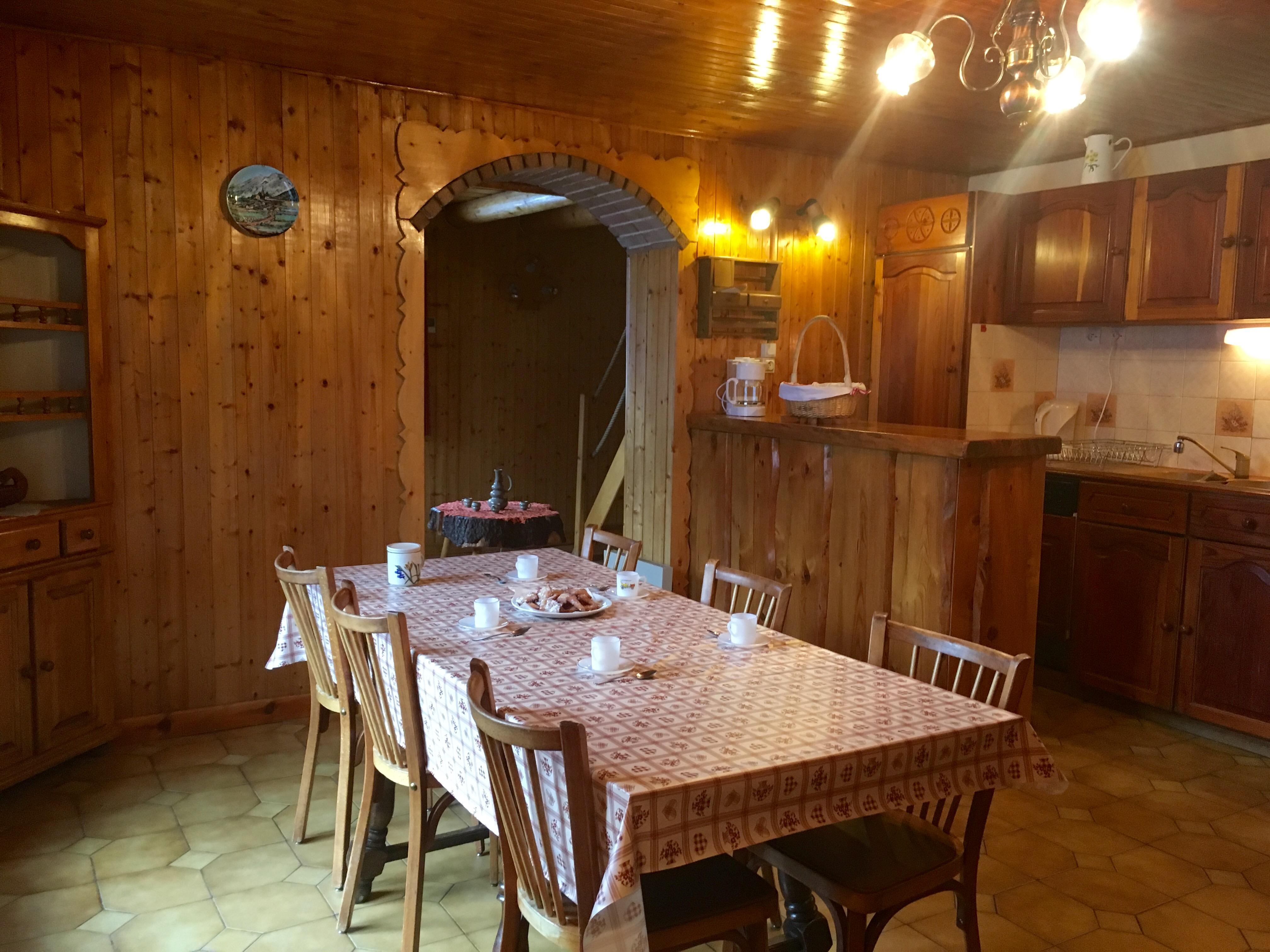 cuisine_la_marlougre_bessans