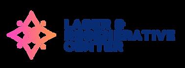 Logo_BlueText.png