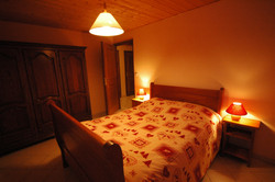 lo-cardaleng-chambre-bessans