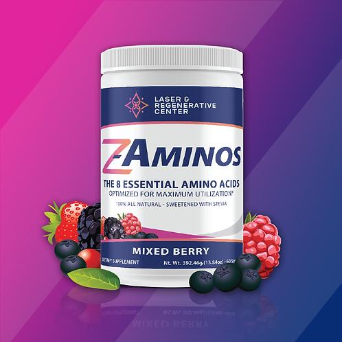Z-Aminos