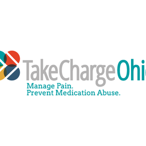 Pain Specialist of Cincinnati takes a lead on TakeChargeOhio