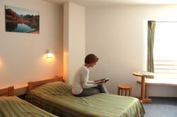 centre-de-vacances-la-bessannaise-chambre-bessans