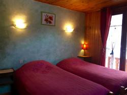 chambre_la_marlougre_bessans
