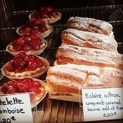 boulangerie_patisseries