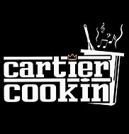 Cartier Cookin Logo.png