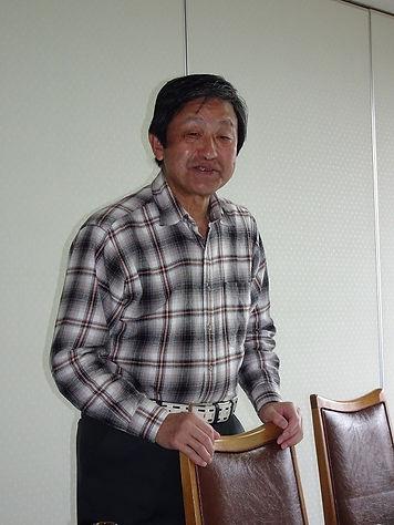優勝 海老名氏.jpg