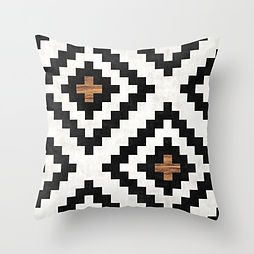 urban-tribal-pattern-16-aztec-concrete-a