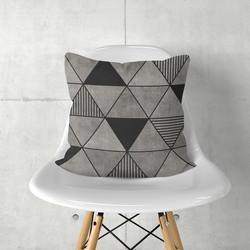 Concrete Triangles 2