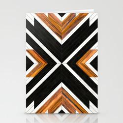 Urban Tribal Pattern 1